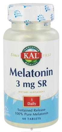 kal_melatonin